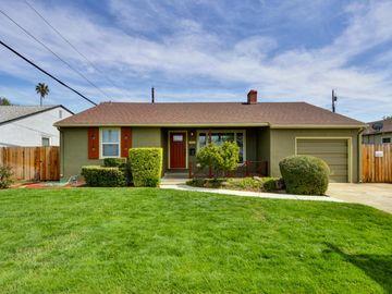 4721 Custis Avenue, Sacramento, CA, 95822,