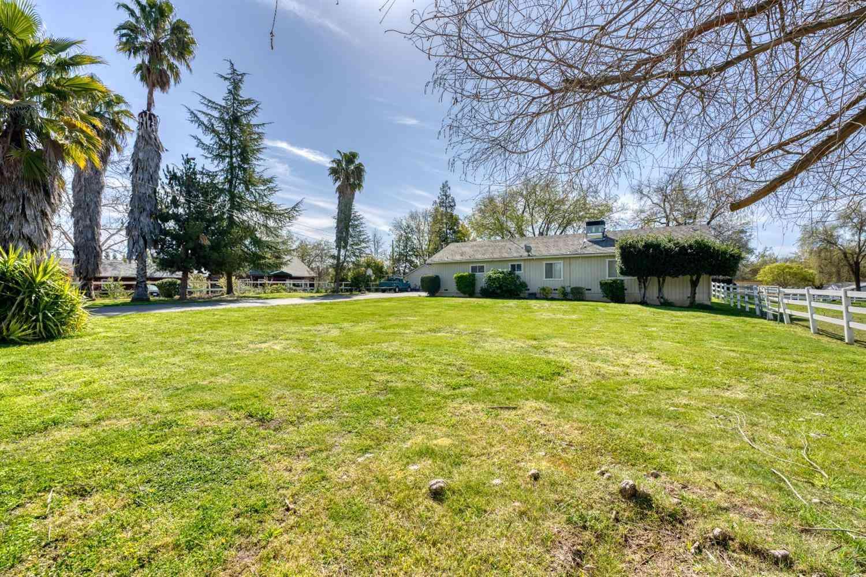 4778 Pasadena Avenue, Sacramento, CA, 95841,