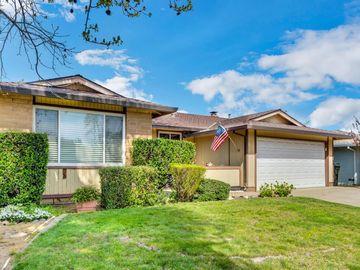 8833 Garden Glen, Sacramento, CA, 95826,
