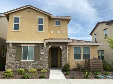 22 Huddlestone Circle, Roseville, CA, 95661,
