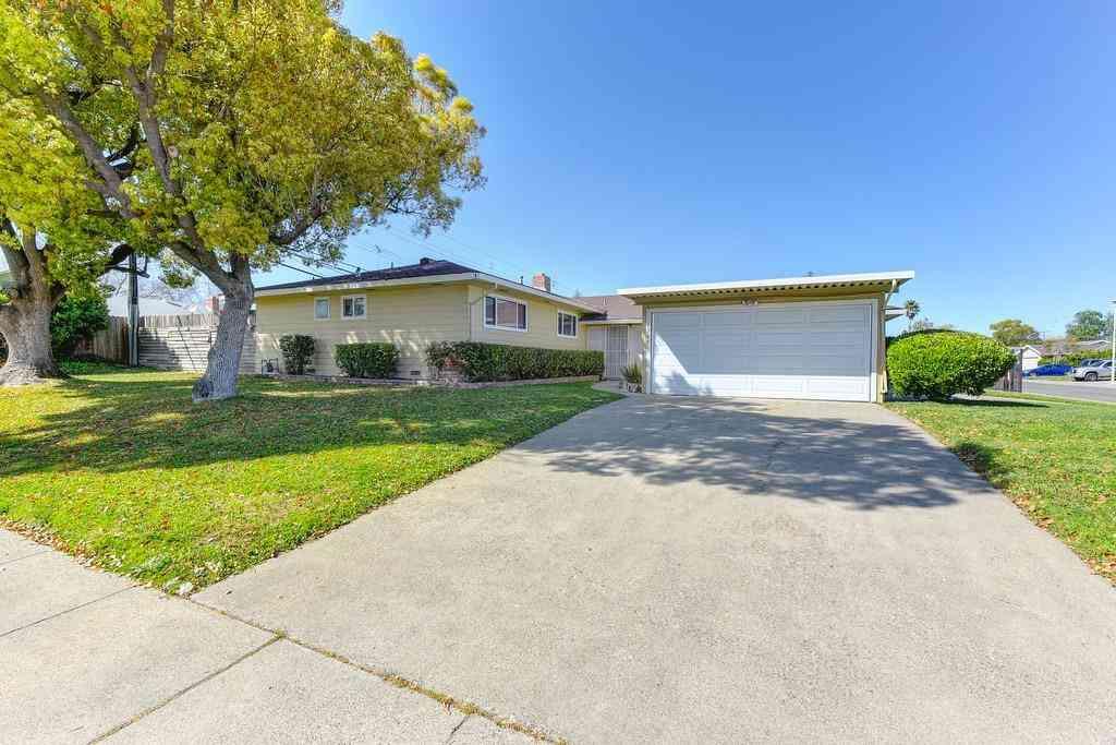 7380 Putnam Way, Sacramento, CA, 95822,