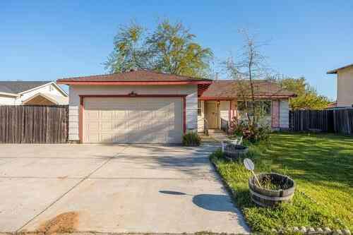 109 Grace Avenue, Sacramento, CA, 95838,