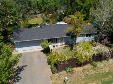 6689 Rhodes Avenue, Placerville, CA, 95667,