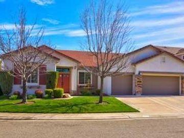 411 Foskett Ranch Court, Lincoln, CA, 95648,