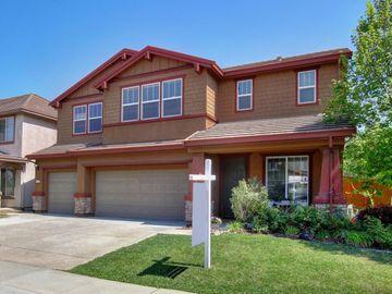300 Somerton Court, Roseville, CA, 95747,
