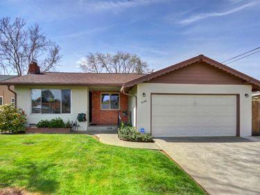 5240 Ethel Way, Sacramento, CA, 95820,