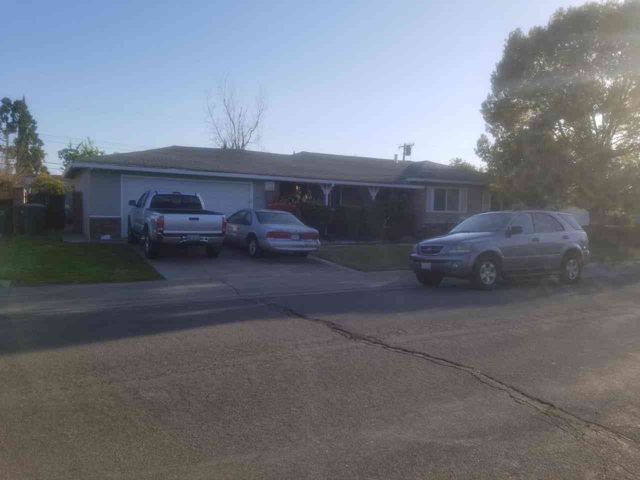1780 59th Avenue, Sacramento, CA, 95822,