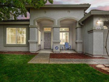 1626 Salizar Way, Sacramento, CA, 95835,