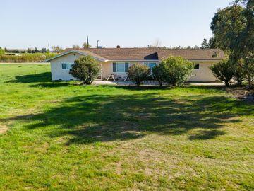 22202 E Milton Road, Linden, CA, 95236,