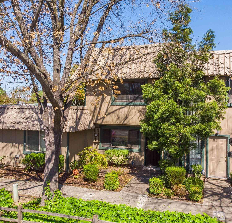 2161 Cottage Way, Sacramento, CA, 95825,