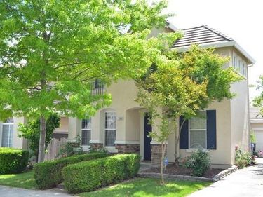 2048 Fenmore Way, Sacramento, CA, 95835,