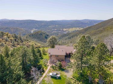 5303 Tara View Loop, Garden Valley, CA, 95633,