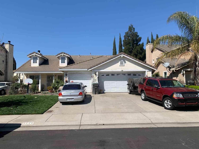 3349 Gaswell Lane, Stockton, CA, 95206,