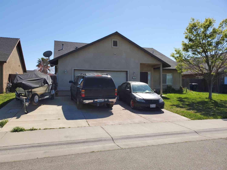 876 Vinci Avenue, Sacramento, CA, 95838,