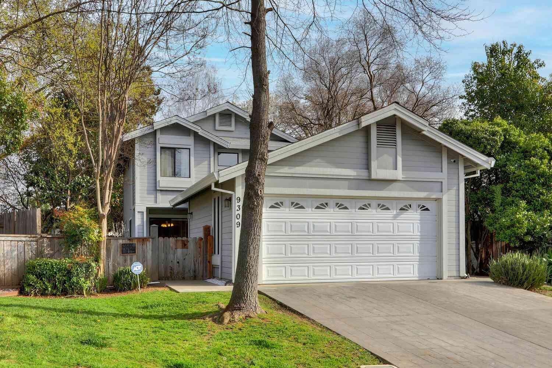9309 Quintanna Court, Elk Grove, CA, 95758,