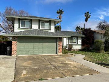 10036 Vanguard Drive, Sacramento, CA, 95827,
