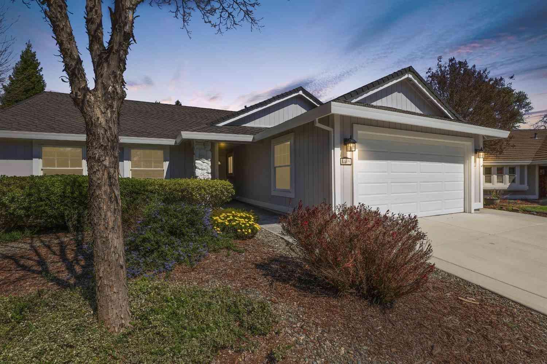 1509 Bluestone Court, Roseville, CA, 95661,