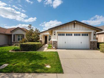 9582 Oakham Way, Elk Grove, CA, 95757,