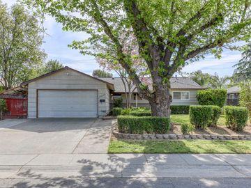 10332 Dolecetto Drive, Rancho Cordova, CA, 95670,
