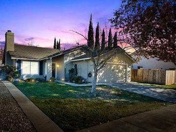 7916 Graceland Court, Stockton, CA, 95212,