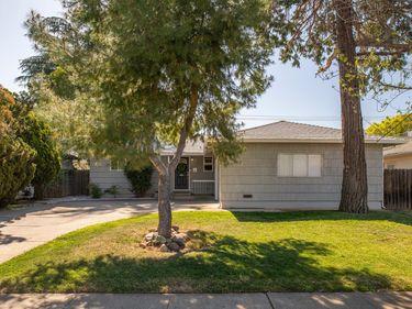 10416 Malaga Way, Rancho Cordova, CA, 95670,