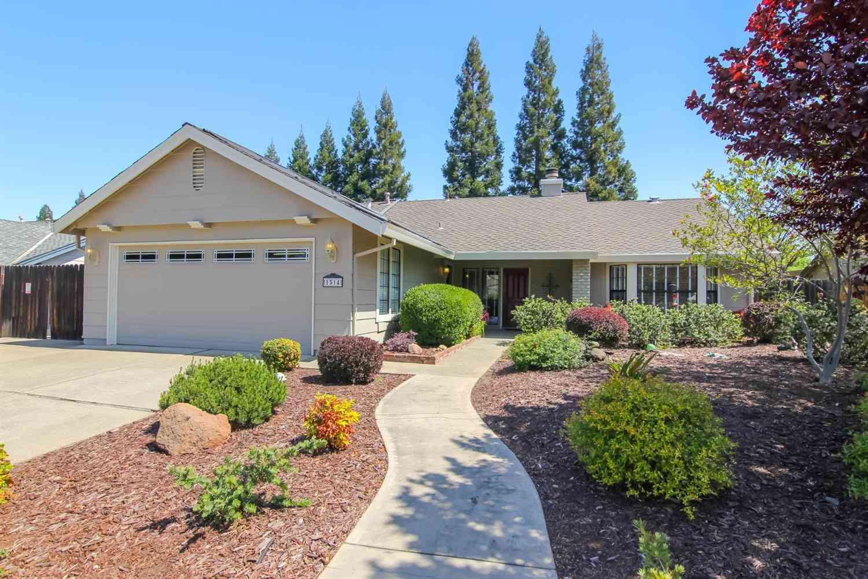 1514 Pine Valley Circle, Roseville, CA, 95661,