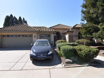 7424 Pineschi Place, Roseville, CA, 95747,