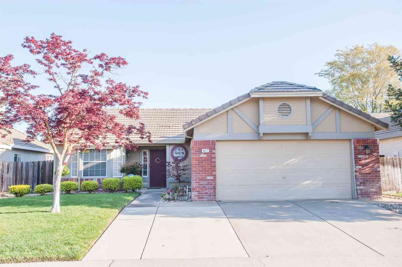 9017 Athelson Place, Sacramento, CA, 95829,