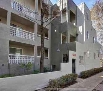 1004 P Street #3, Sacramento, CA, 95814,