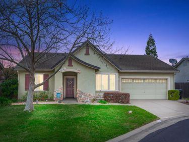 31 Clancy Court, Roseville, CA, 95678,