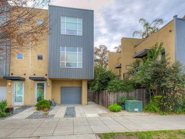 1412 C Street, Sacramento, CA, 95814,