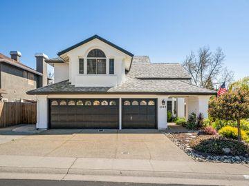 6129 Cameo Drive, Rocklin, CA, 95677,