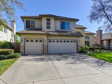 1612 Broder Circle, Folsom, CA, 95630,