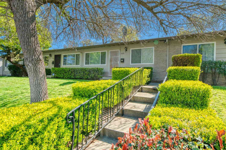 6065 S Land Park Drive #2, Sacramento, CA, 95822,