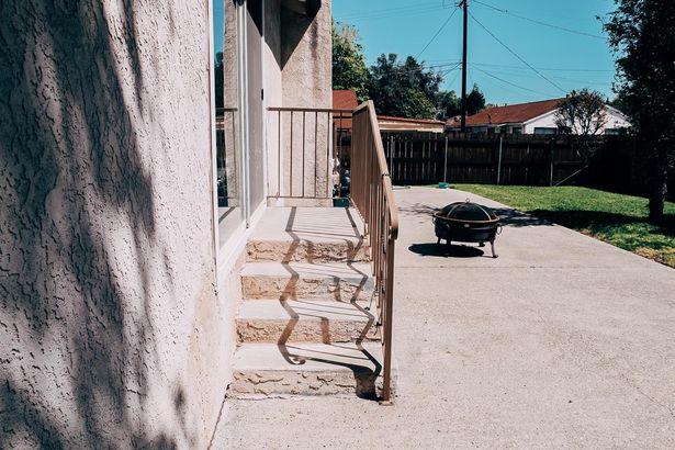 252 E Grove Street