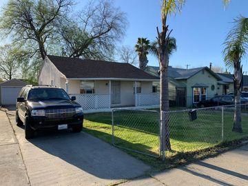 3711 Pinell Street, Sacramento, CA, 95838,