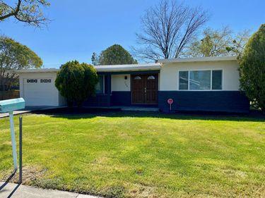 306 Delagua Way, Sacramento, CA, 95838,
