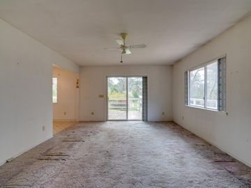 3340 Towhee Lane, Placerville, CA, 95667,