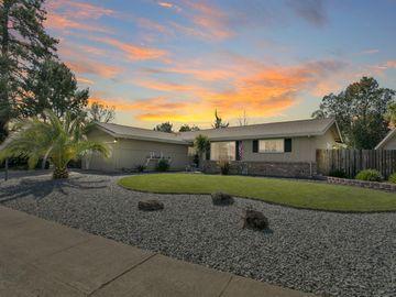 2424 Masoni Way, Rancho Cordova, CA, 95670,