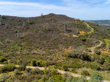 3335 Deer Valley Court, Rescue, CA, 95672,