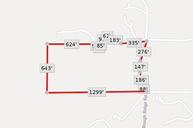 3335 Deer Valley Court