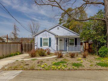 4117 Catala Way, Sacramento, CA, 95817,