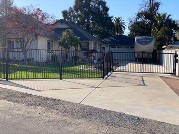 13263 Locke Road, Lockeford, CA, 95237,