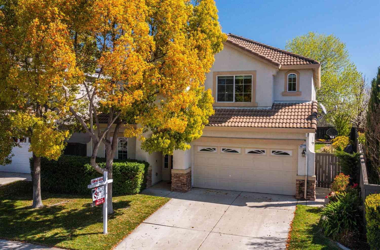 9877 Ruddy Duck Way, Elk Grove, CA, 95757,