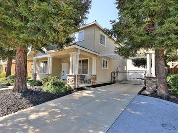 9621 Crisswell Drive, Elk Grove, CA, 95624,