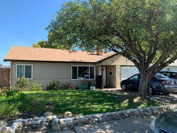 5241 Alcott Drive, Sacramento, CA, 95820,