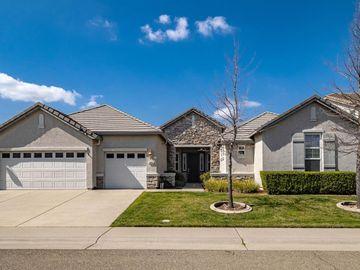 3461 Durello Circle, Rancho Cordova, CA, 95670,