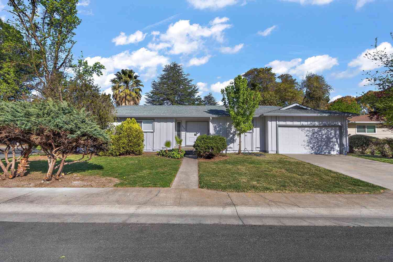968 Woodshire Way, Sacramento, CA, 95822,