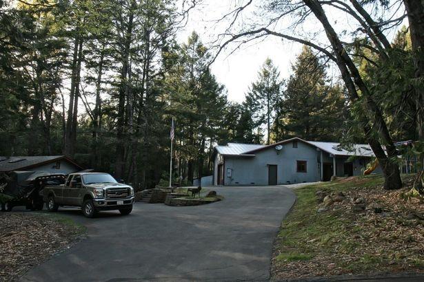5125 Happy Pines Drive