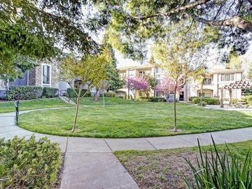 701 Gibson Drive #714, Roseville, CA, 95678,